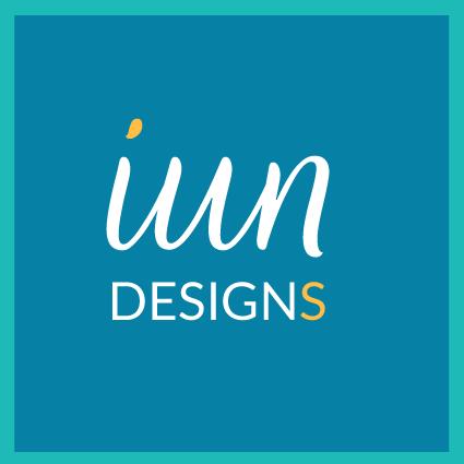 iun Designs